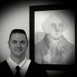 Edward Meiggs