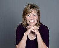 ROMAG, Mary; Director of Religious Educa