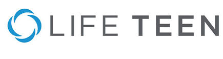 2015-4-lt-logo-new.jpeg