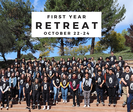first year retreat.png