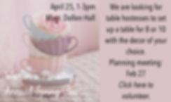 WM Spring Tea.jpg