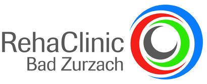 RehaClinic Bad Zurzach.jpg
