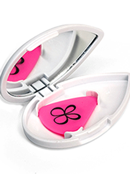 Beauty Blender - Liner.Designer