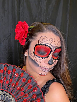 2020 Calavera Workshop Sereina.jpg