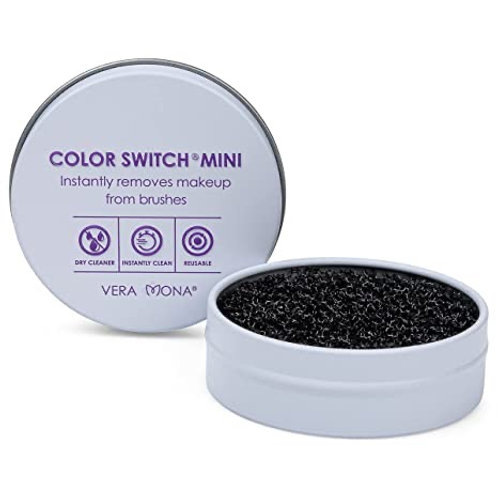 Color Switch Mini Pinselreiniger