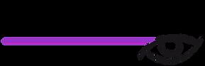 2020 lila logo2.png
