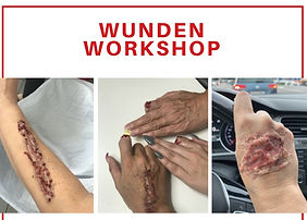 Wundenworkshop%20www.schoolofmakeup_edit