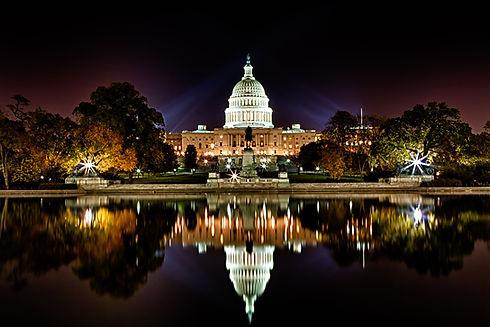 Nov2-11WashingtonDC-602_HDR-ed1-web2000.jpg