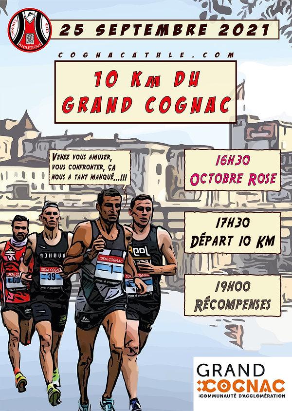 Affiche_2021_10Km_Cognac_V1.jpg