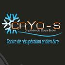 CRYOS.jpg