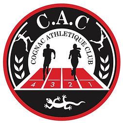 Logo CAC.jpg