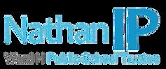 nathan-ip-logo.png
