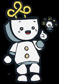 discover model mascot.png