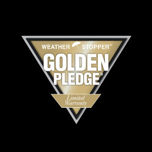 GOLDEN_PLEDGE.jpg