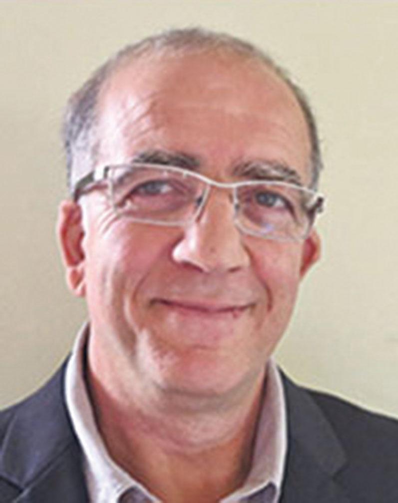Hamid Demmou