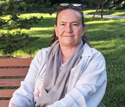 Valériane Bernard