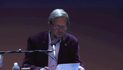 Retour sur la 2e Rencontre Le Serment de l'Humanité : Sciences - Traditions - Philosophies