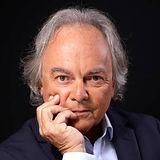Jean-Jacques CHARBONIER.jpg