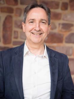 Jean-Louis Fargier