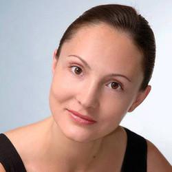 Natalina Litvinova