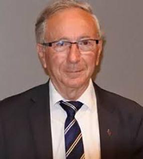Michel Armengaud