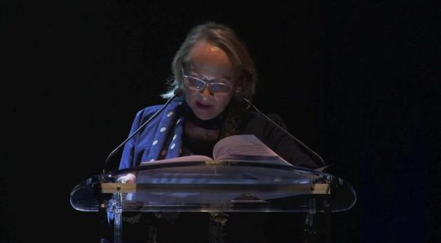 Retour sur la 2e Rencontre Le Serment de l'Humanité : Sciences - Traditions - Philosophies , le 16 mars 2019