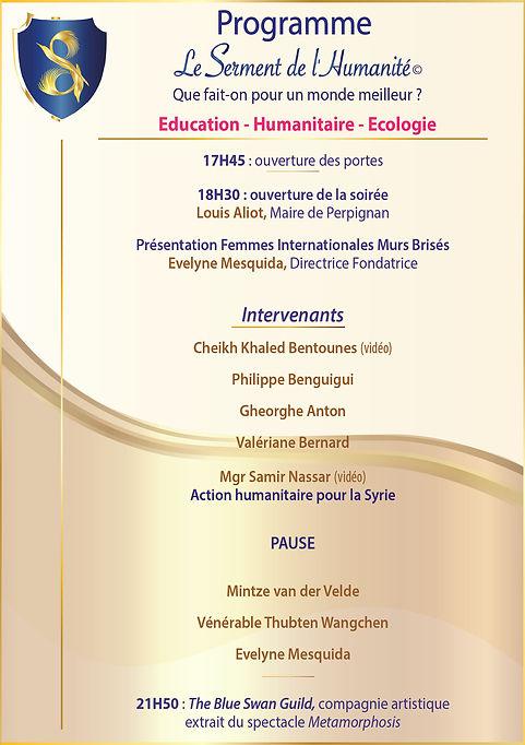 Programme_Serment_Humanité_sept-25-01.jp