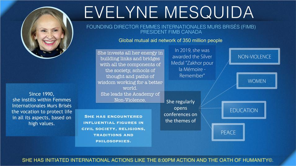 Evelyne-Mesquida-biographie-sermentdelhu