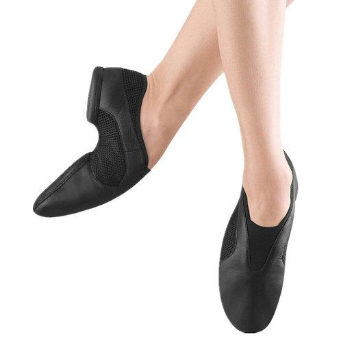 Bloch Flow Slip-On Jazz Shoe