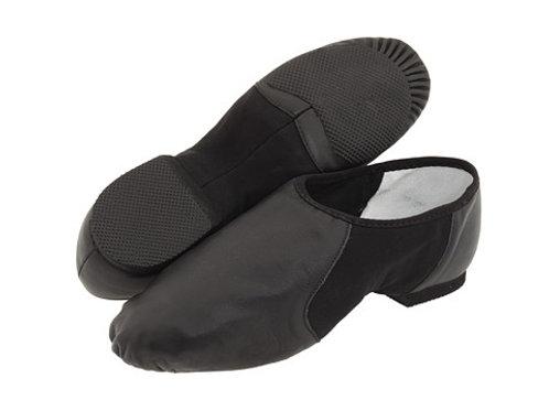 Bloch Neo-Flex Slip On Jazz Shoe