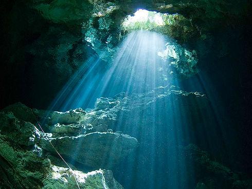 Cavern, Scuba Dive, Snorkel, cancun, go diving, Cozumel, Playa Del carmen, Tulum, Cenotes, cenote ex