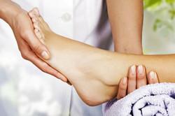 voetchirurgie
