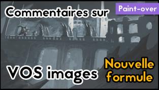 Commentaire sur VOS images #6