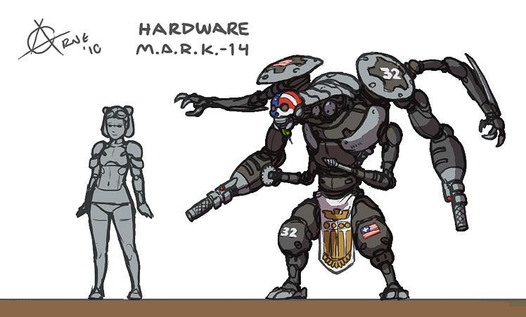 AndroidArts_hardware_mark14