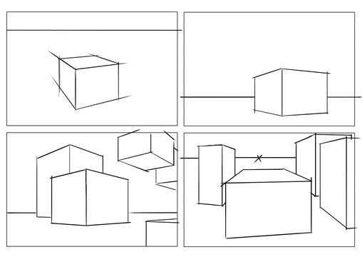 DessinVolume2_4_Theorie4_DémoPerspective