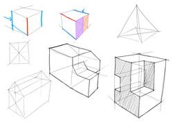 DessinVolume1_3_Theorie_3_Construction