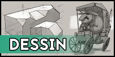SiteWeb_Dessin.jpg