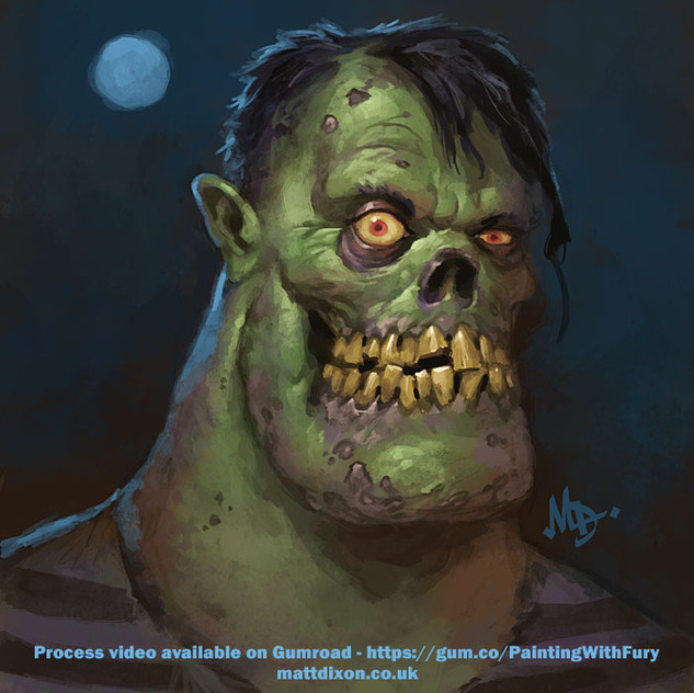painting_with_fury_by_mattdixon-d7rxb11.