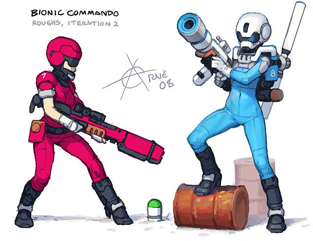 AndroidArts_bionic_commando_iteration2d