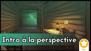 Introduction à la perspective