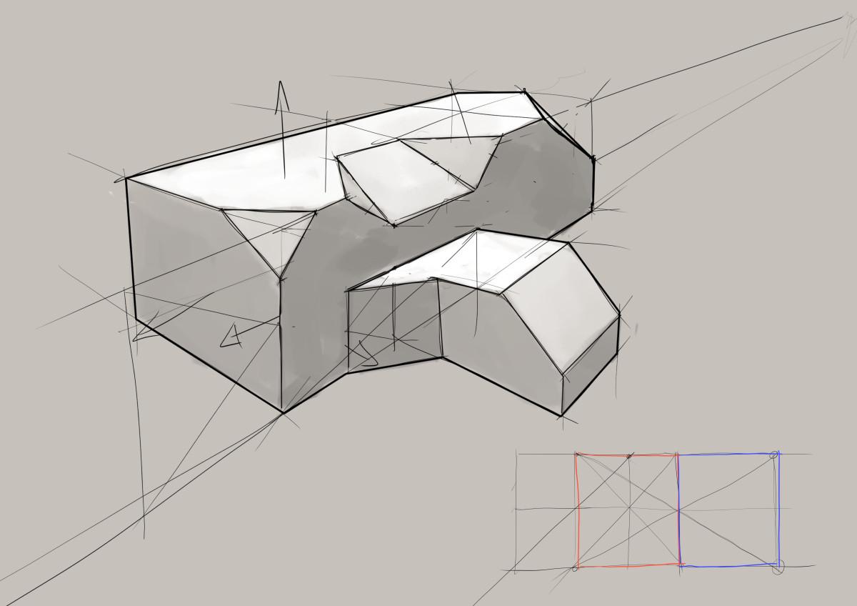 DessinVolume3_Theorie1_ConstructionSuite
