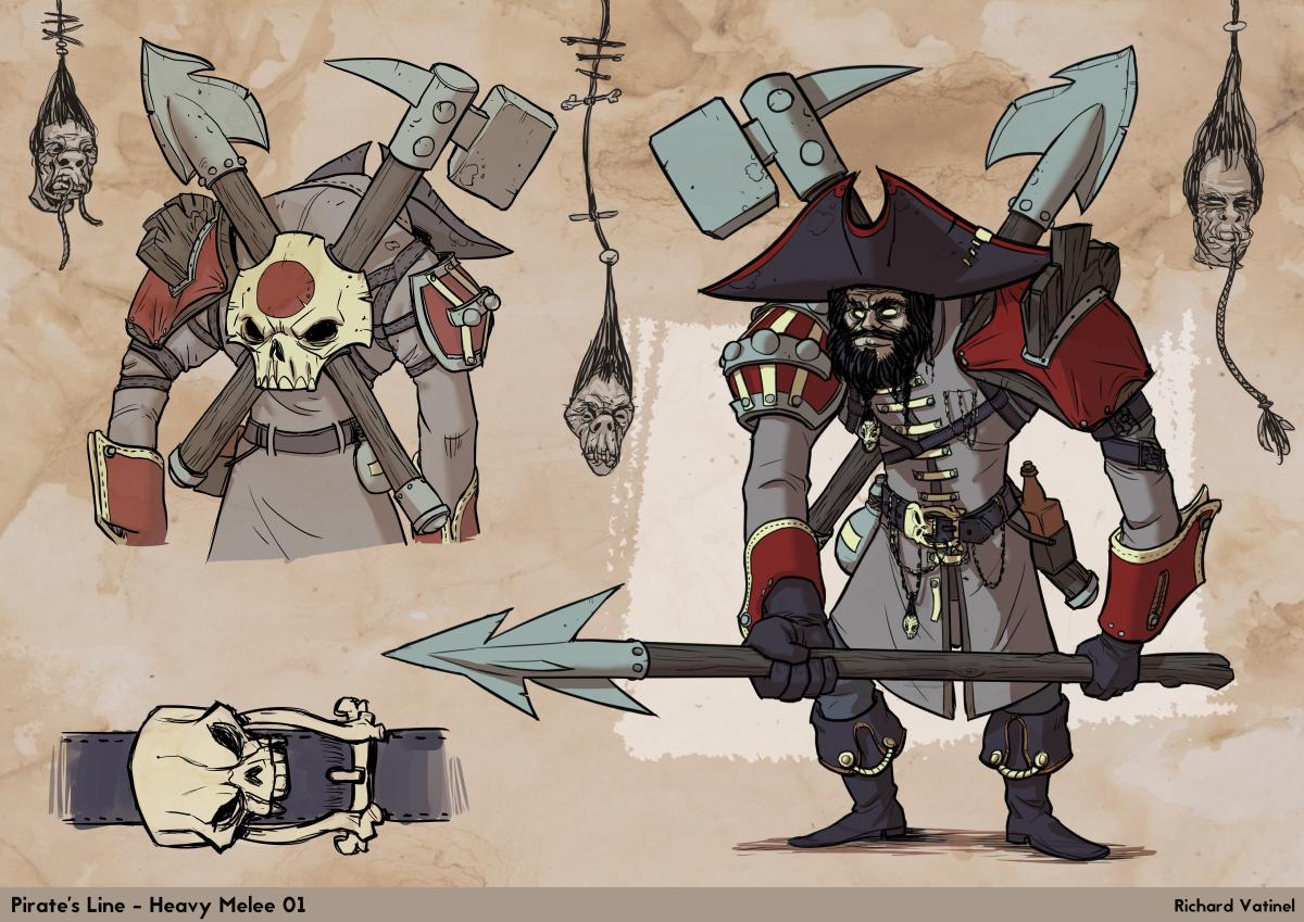 Pirate_Planche1