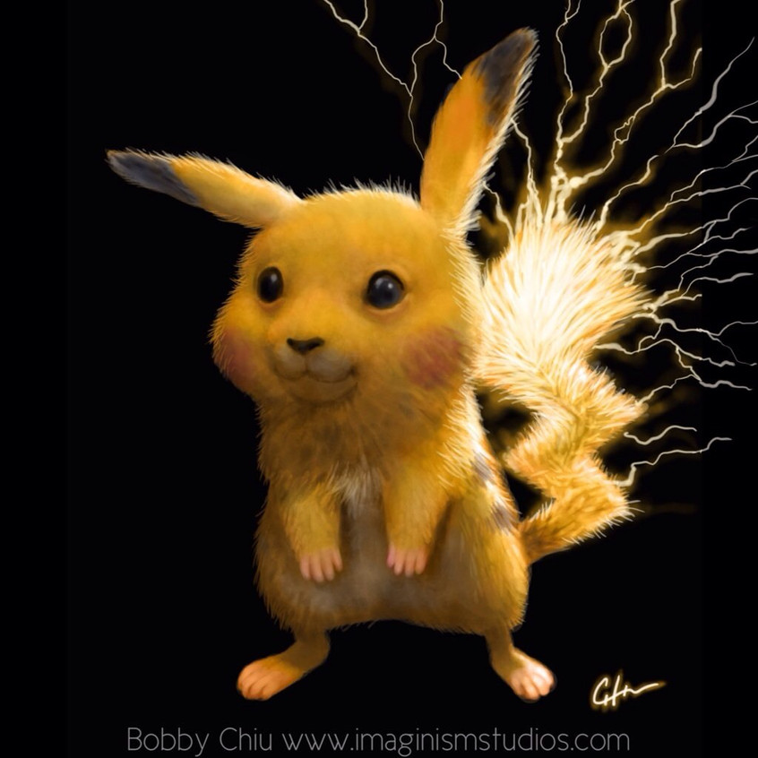 bobby-chiu-live-action-pikachu-by-imagin
