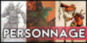 SiteWeb_Personnage2.jpg