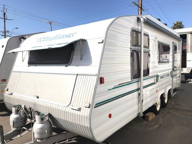 Sales Dms Caravans South Australia