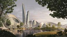 Architecture NEXT (3).jpg