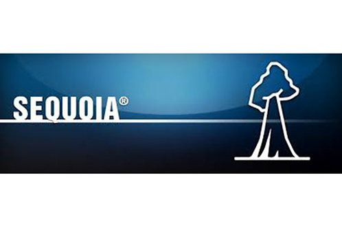 Sequoia | Standard Bundle