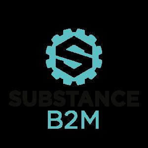 Substance | B2M