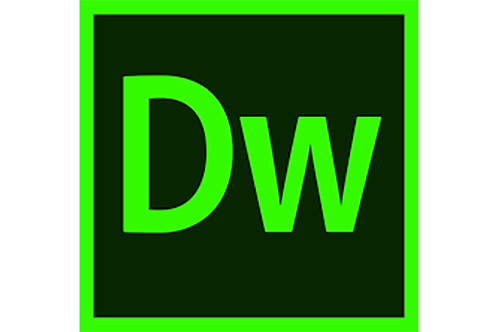 Dreamweaver CC | Creative Cloud for Teams