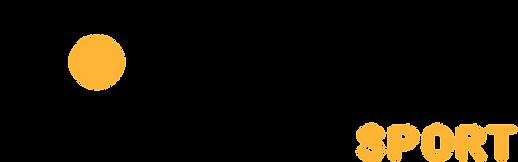 onsite_sport-black.png